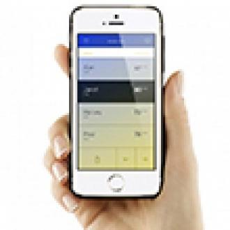 Kalp Atış Hızını iPhone ile Ölçün