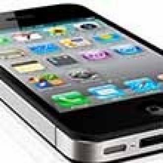 Yarım Milyar iPhone Satıldı