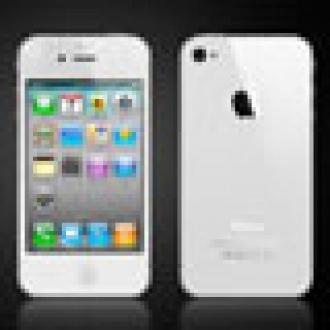 iPhone 4S Yok Sattı !