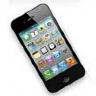 Yeni iPhone 4 Avea ile Geldi