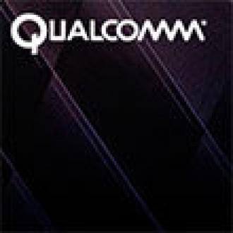 10 Dakikada Qualcomm IQ 2013 – VİDEO