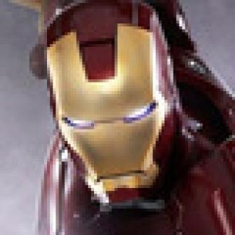 Iron Man 2 Nasıl Oynanıyor?