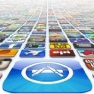 Popüler Apple Uygulamaları Artık Ücretsiz
