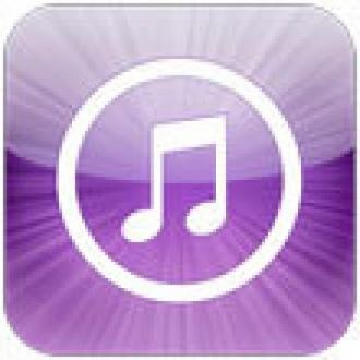 iTunes İpuçları