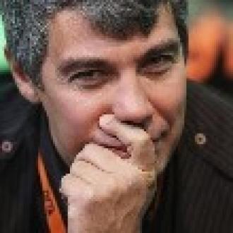 Yandex'in Kurucu Ortağı Vefat Etti