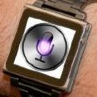 Apple Akıllı Saat Üretebilir
