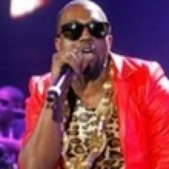 Jay Z ve K.West'ten Samsung Konserleri