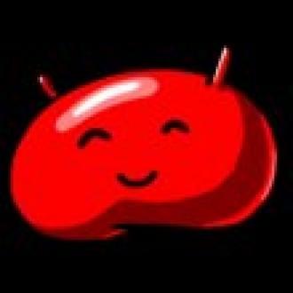 Sony, Jelly Bean Takvimini Açıkladı!