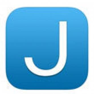 Jimdo Mobil Uygulaması Yayınlandı
