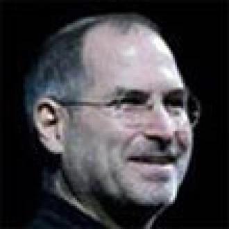 Jobs, iOS için İki Hafta Süre Vermiş!