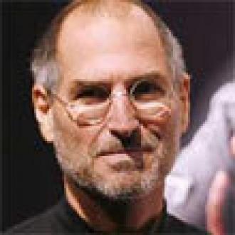 Steve Jobs'ın Gömüsü Bulundu!