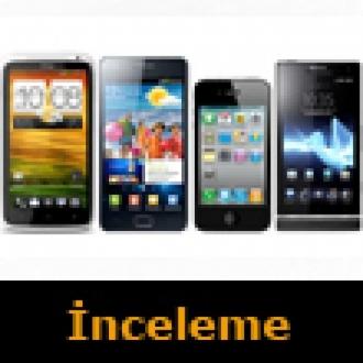 Temmuz Ayının En İyi Android Telefonları