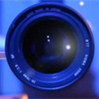 Görülmeyeni Algılayabilen Kamera