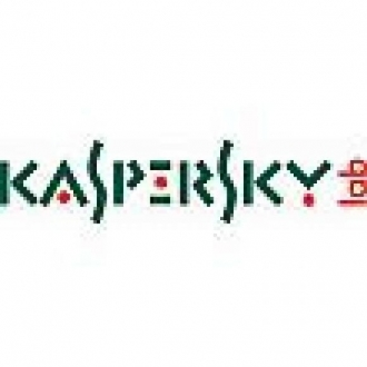 Kaspersky KryptoStorage'ı İnceleyin