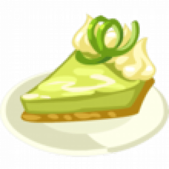 Android 5.0 Key Lime Pie, Doğrulandı!