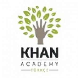 Khan Academy Türkçe, 1 Milyonuncu Derse Ulaştı