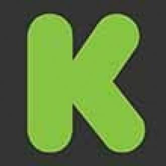 Kickstarter Hacklendi!