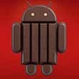 Galaxy S4 için Kitkat Güncellemesi Başladı