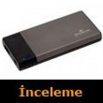 Kingston MobileLite Wireless İnceleme