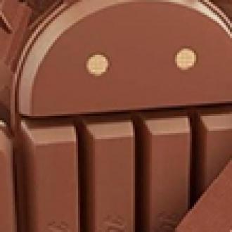 Galaxy S4 İçin Android Kitkat Vakti!
