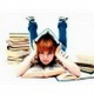 PHP ve MySQL Öğreten Kitap
