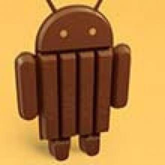 Galaxy Note 3 İçin Android 4.4.2 Yayınlandı