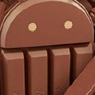 Galaxy S4 İçin Kitkat Yayınlandı!