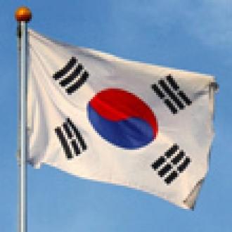 Güney Kore Süper Hızlı 5G Geliştiriyor!