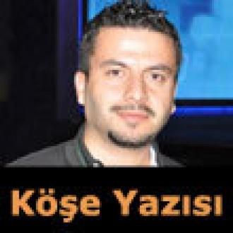 Türk Telekom Sosyal Ağ Kursa!
