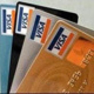 Kredi Kartı Vurgunu