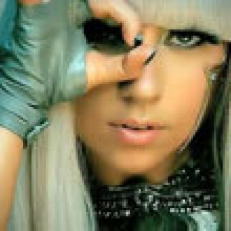 Lady Gaga'yı Tahtından İndirdiler