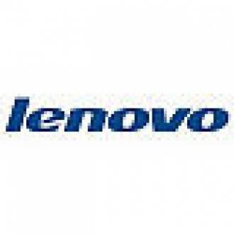 Lenovo'dan Yeni Tabletler