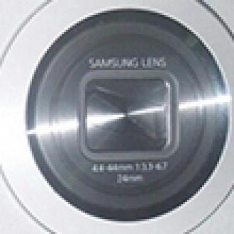 Samsung Galaxy S5 K Tanıtılabilir