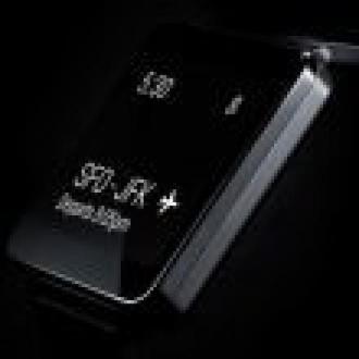 Akıllı Saatlere Özel: Android Wear