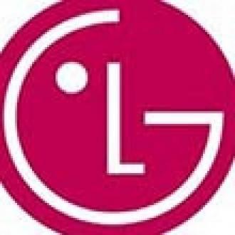LG G3'te Parmak İzi Sensörü Olabilir