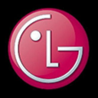 LG G3 Suya Dayanıklı Olabilir