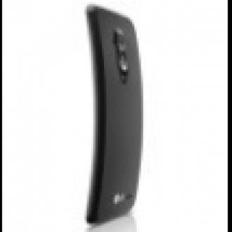 Eğimli Ekran Deneyimi: LG G Flex Testte
