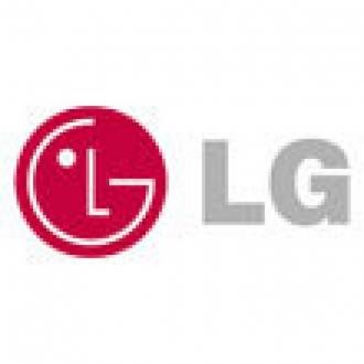 LG G2'nin Basın Görseli Sızdırıldı