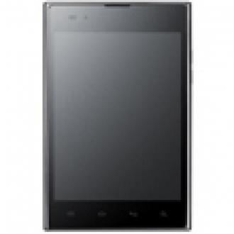 LG Optimus VU, Kore'de 1 Milyon Sattı