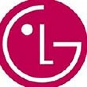 LG Optimus G Pro Kullanıcılarına Müjde!