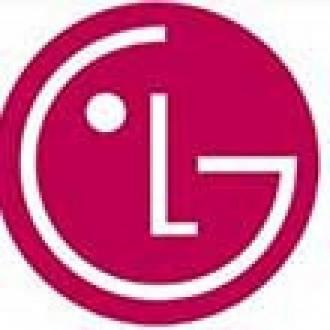 LG G Pro 2 Ortaya Çıktı