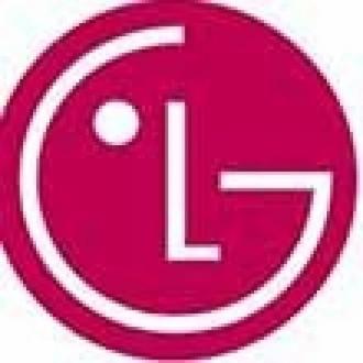 LG G Pro 2 Çok Yakında Geliyor