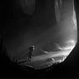 Limbo'nun Karanlık Sırrı Ortaya Çıktı