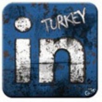 LinkedIn'de En Hızlı Büyüme Türkiye'nin