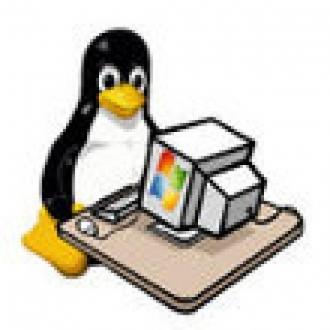 Linux Denemenin En Kolay Yolu
