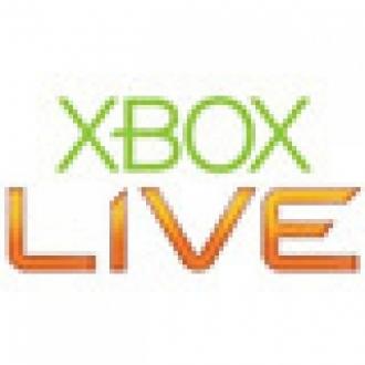 Xbox Live'da Yerel Para Dönemi Başlıyor