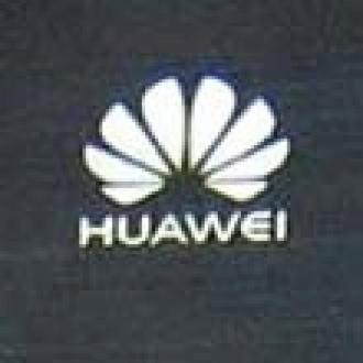 Huawei MediaPad X1 Tanıtıldı