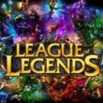 League of Legends'tan Facebook'ta Hediyeler