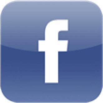 Facebook'dan Lookback'e Güncelleme