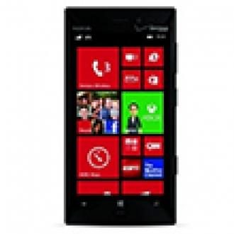 Nokia Lumia 928 Hakkında Her Şey!